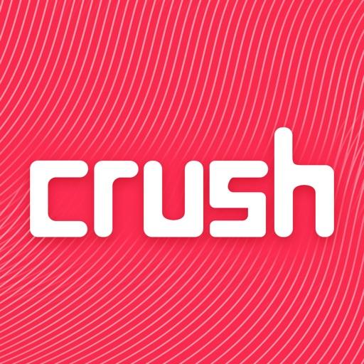 Crush: Relationship Dating App