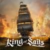 航海王:皇家海军