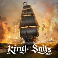 King of Sails: Ship Battle free Gold hack
