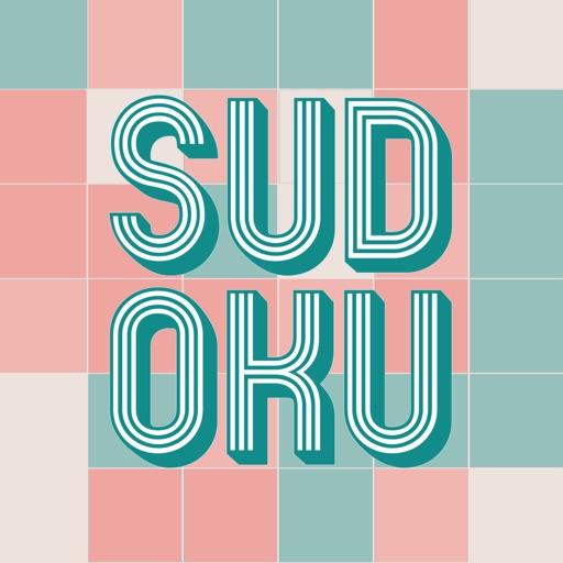Sudoku : Challenge