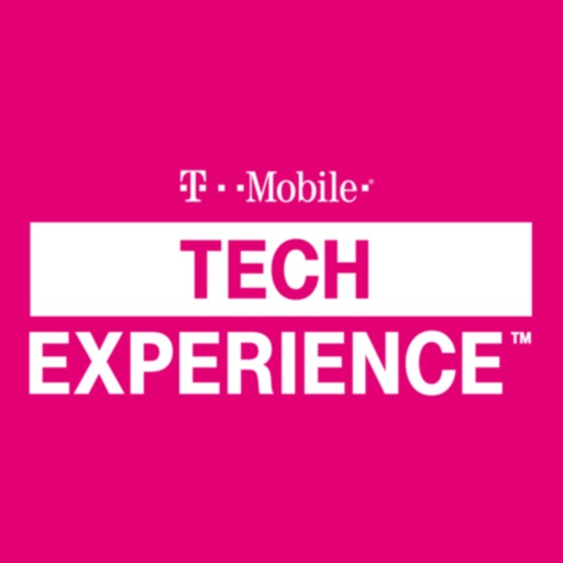 T-Mobile Tech Experience