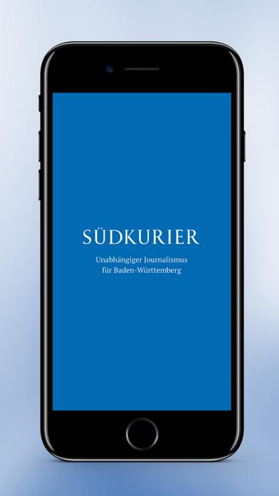 Herunterladen SÜDKURIER Online für Pc