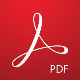 Adobe Acrobat Reader for Docs