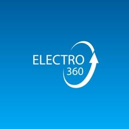 Electro 360