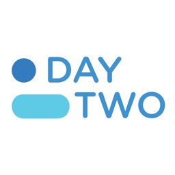 DayTwo: Personalized Nutrition