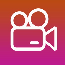 Photos to Video Creator Pro