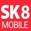 Servant Keeper 8 Mobile - iPadアプリ