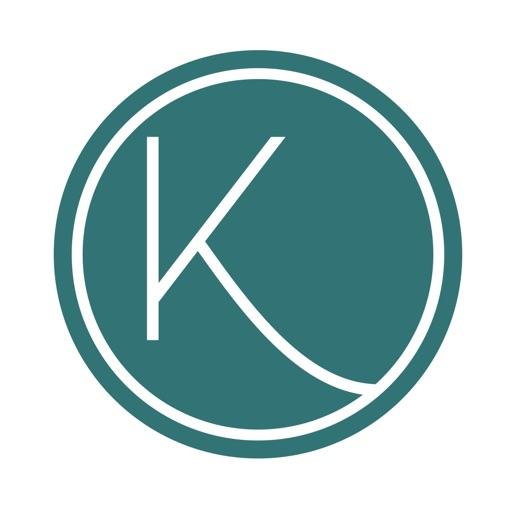 Kindred Studio