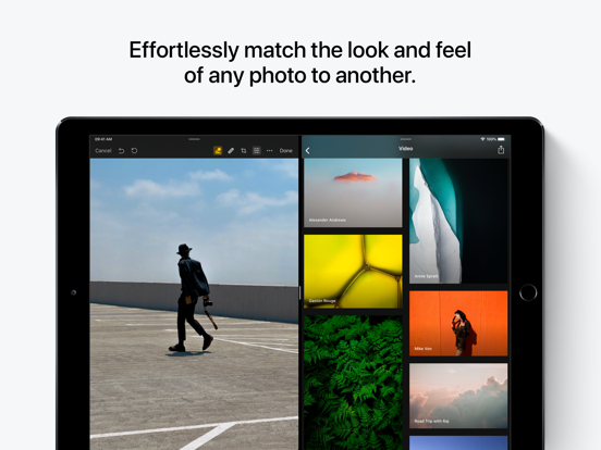 Pixelmator Photoのおすすめ画像2