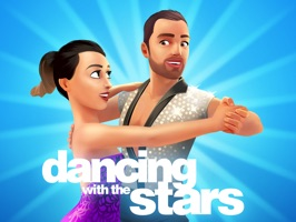 Dancing with the Stars : Game