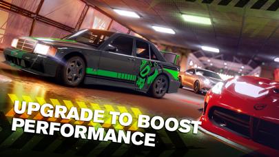 Forza Street: Tap to Race screenshot 4