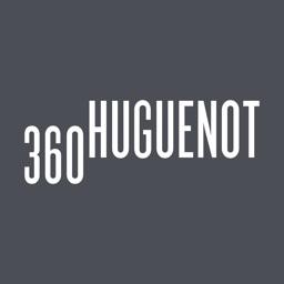 360 Huguenot
