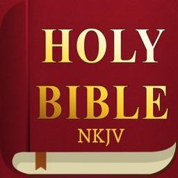 NKJV Bible Pro