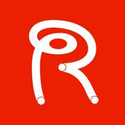 R浏览器 - 录制网页的无广告录屏浏览器