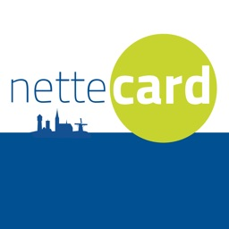 NetteCard