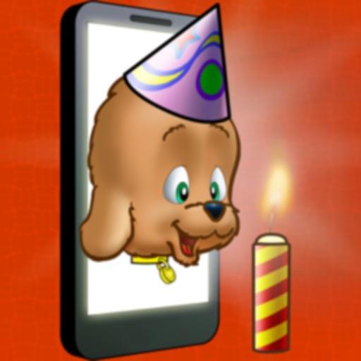 Nana Pocket 3D Digital iOS App
