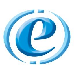 E-Central Credit Union Mobile