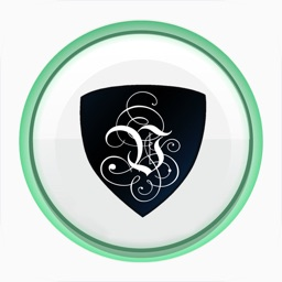Le VPN - Unlimited Secure VPN