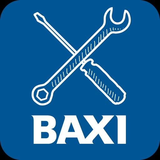 BAXI - технический справочник