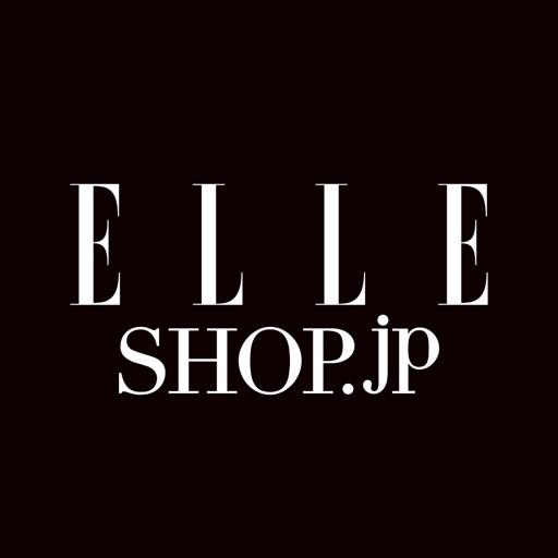 エル・ショップ ELLE SHOP