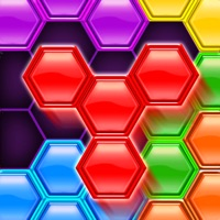 Codes for Hexa Blocks Match Puzzle Hack