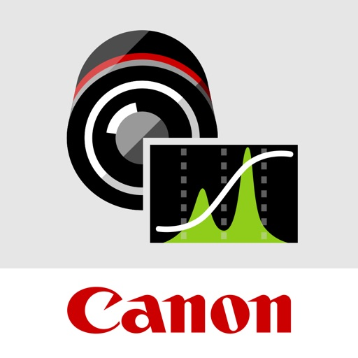 Canon DPP Express