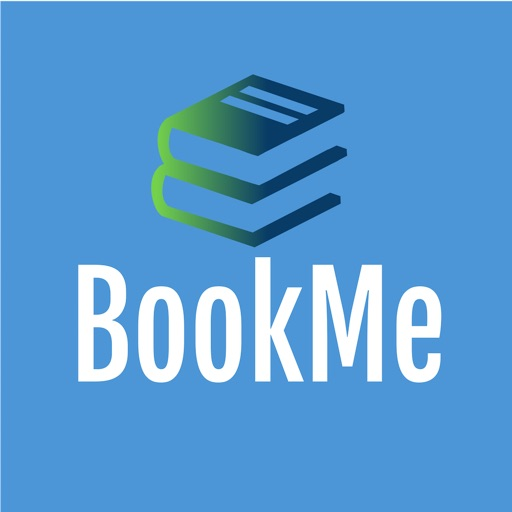 Book-Me, Buy and Sell