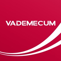 Codes for Vademecum Internacional Hack