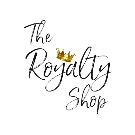 The Royalty Shop