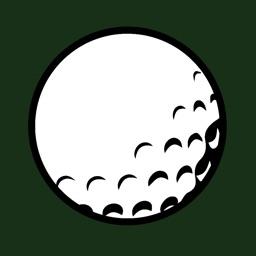 Nathan Komsa Golf League