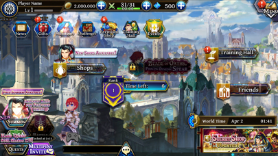 THE ALCHEMIST CODE for windows pc