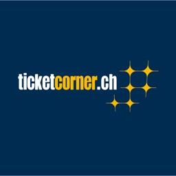 Ticketcorner - Event Tickets