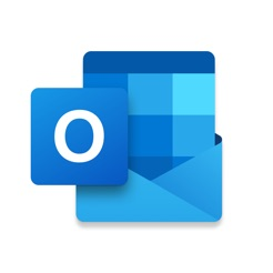 download email outlook web app