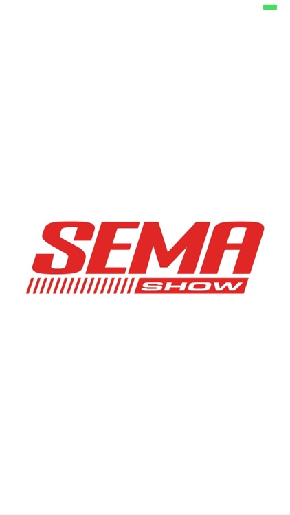 SEMAShow