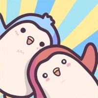 Pingo Park: Merge Penguins Hack Online Generator  img