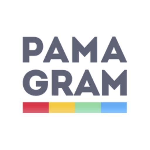 PAMAGRAM