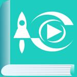 Скорочтение – быстрое чтение на пк