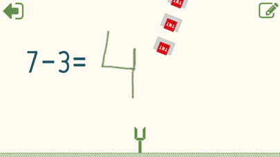 Math Shot 添加 10紹介画像5