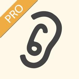 English Ear Pro