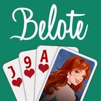 Codes for Belote Multiplayer - Card Game Hack
