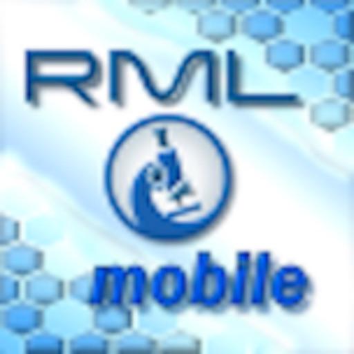 RML Mobile for iPad