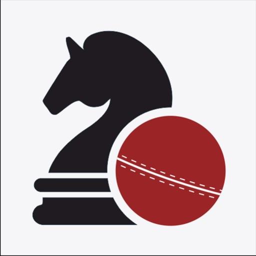 Cricket Exchange (Live Line) by Tarun Kumar