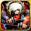 イザナギオンライン -Samurai Ninja- - iPhoneアプリ