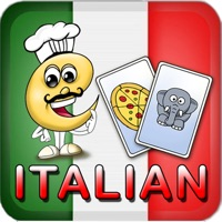 Codes for Italian Baby Flash Cards Hack