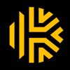 Keeper Gestor de contraseñas - Callpod Inc.