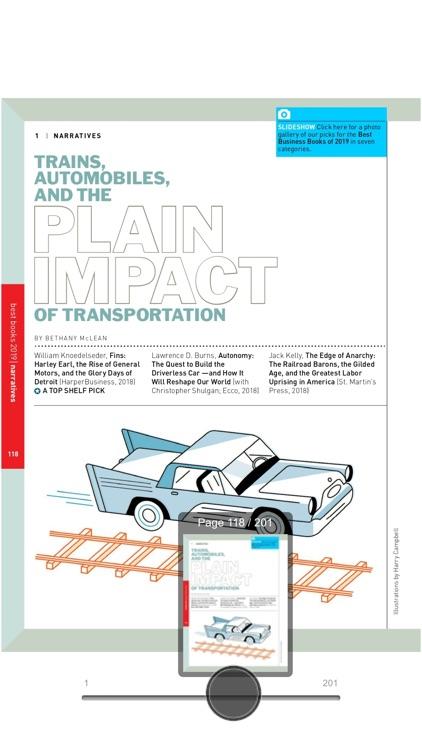 strategy+business magazine screenshot-3
