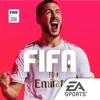 FIFAサッカー - iPadアプリ
