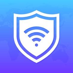 VPN – WiFi Hotspot VPN Proxy on the App Store