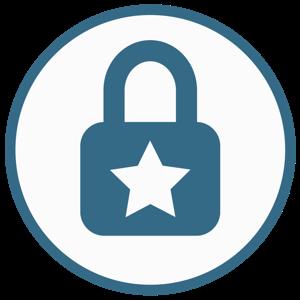 SimpleumSafe - Encryption ios app