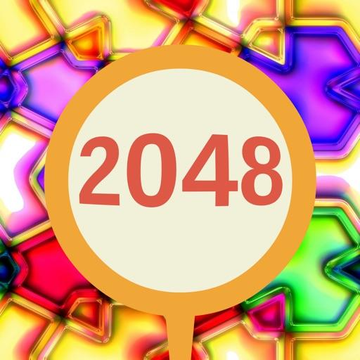 2048 Best Number Block Puzzle
